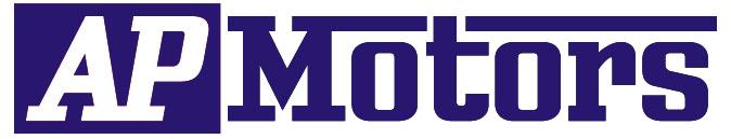 A.P. MOTORS SRL
